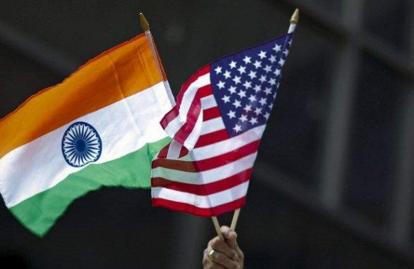 'India is net security provider in Indo-Pacific'