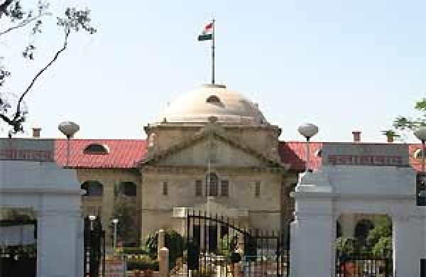 30-day notice under UP Special Marriage Act optional, says HC