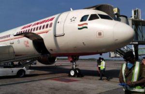 Air India unions write to CMD on 'inordinate delay' in salary disbursement toengineers