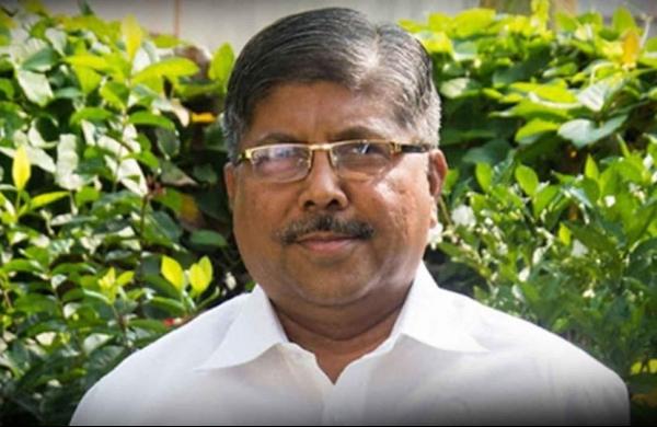 Aurangabad name change acceptable to all, says Maharashtra BJP chief