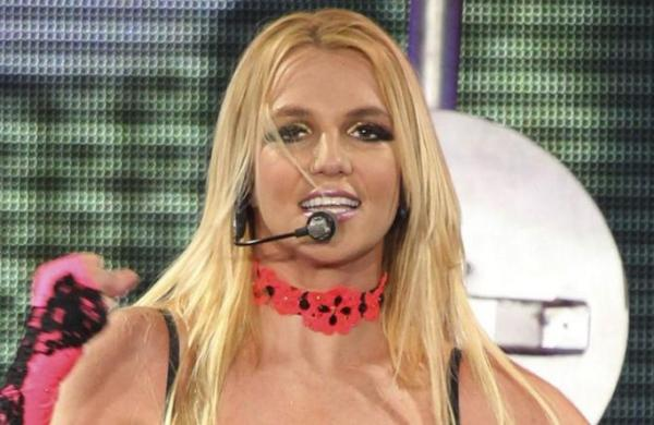Britney Spears' controversial conservatorship examined in new documentary 'Framing Britney'