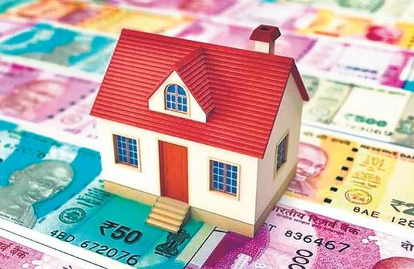 Centre approves construction of over 1.68 lakh houses under PMAY-Urban