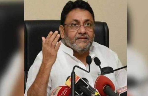 Drugs case: Maharashtraminister Nawab Malik's son-in-law summoned