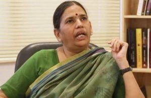 Elgar Parishad case: Court allows Sudha Bharadwaj to access books from outside jail