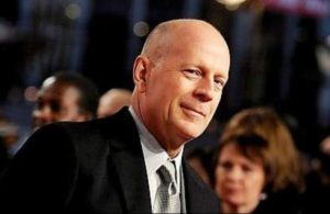 'Error in judgement': 'Die Hard' actor Bruce Willis asked to exit LAstore for refusing to wear mask