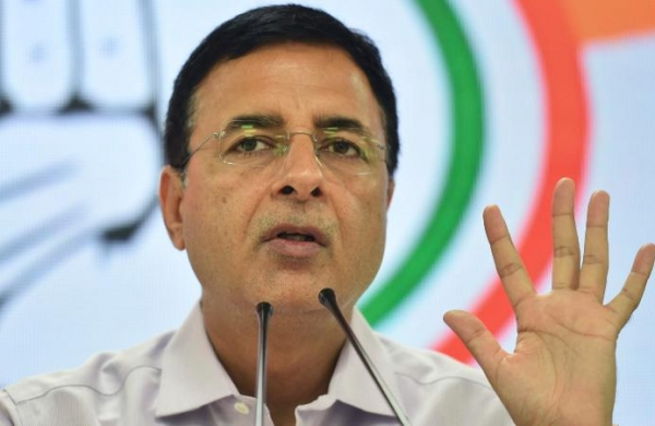 Farm laws: Congress to stage protest outside governor houses across country on January 15