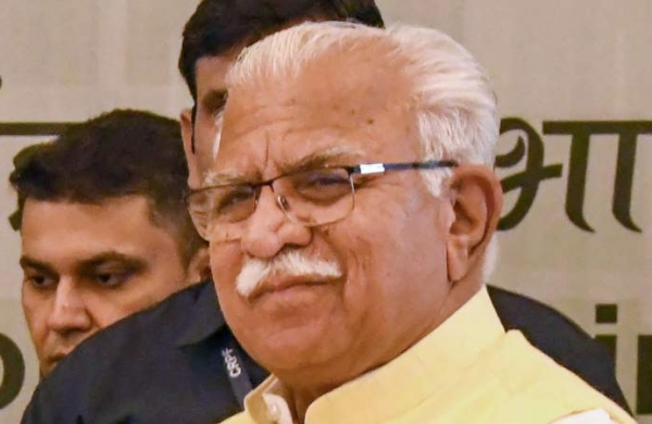 Haryana Cabinet holds special meeting, appeals to protesting farmers to return home