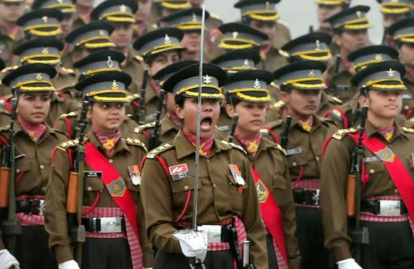 Indian Army to induct first batch of women chopper pilots by 2022