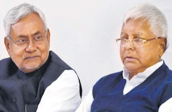 JD-U to RJD: Cross-defection fears drive Bihar's political parties into a frenzy