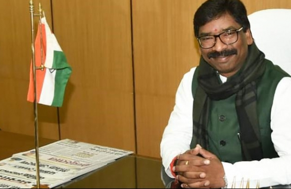 Jharkhand breaks agreement with Centre, RBI on power dues