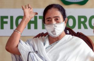 License of private hospitals to be canceled if they don't accept state-run health scheme card: Mamata Banerjee
