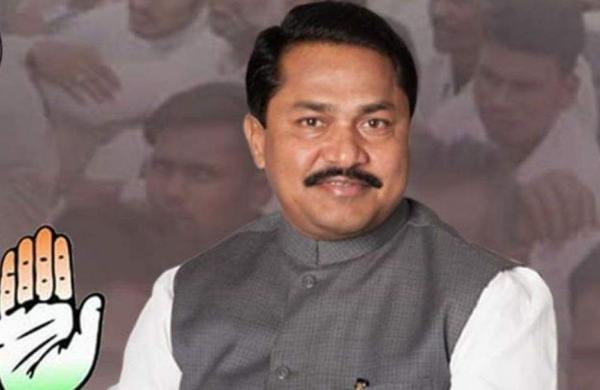 Maharashtra Congress forced to defer naming president
