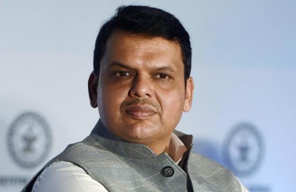 Maharashtra govt slashes security cover of Fadnavis,Raj Thackeray