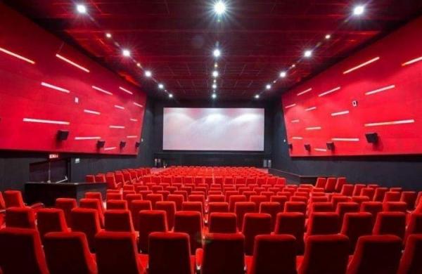 Movie theatres in Malaysia to close again as coronavirus cases rise