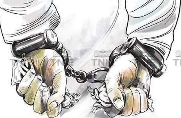 NCB arrests two Sri Lankans in trans-border trafficking racket; heroin worth Rs 1,000 crore seized