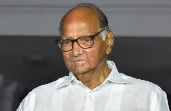 NCP will wait for probe outcome in case against Maharashtra Minister Dhananjay Munde: Sharad Pawar