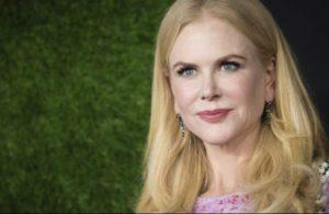 Nicole Kidman, Javier Bardem in talks to star in Aaron Sorkin's 'Being the Ricardos'