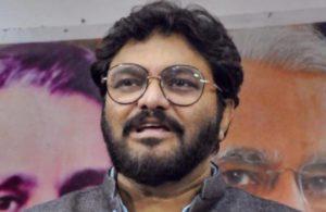 """Nonsense"": Babul Supriyo slams West Bengal CM Mamata Banerjee's 'free COVID vaccine' promise"