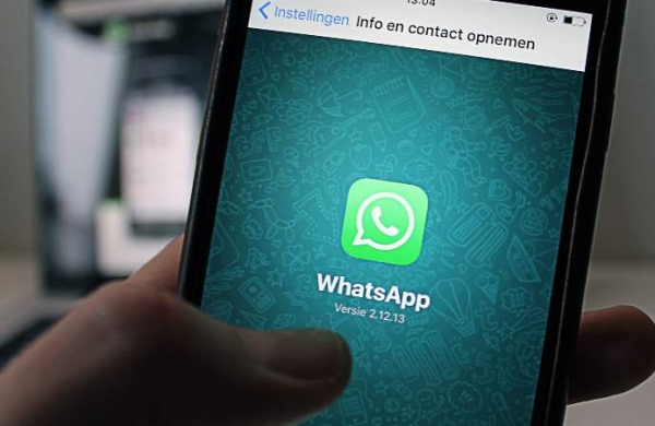 Parliamentary panel members flag concerns over WhatsApp's proposed new privacy policy
