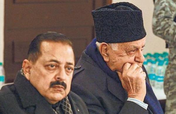 Poor road defeats Jammu and Kashmirtourism goals