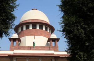 SC Bar Association president Dushyant Dave resigns with immediate effect