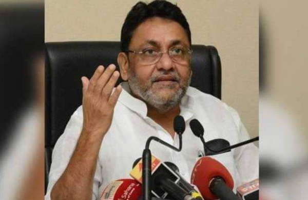 SC's stay on implementation of farm laws a positive step: NCP