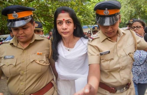 Sheena Bora case: Approver Shyamwar Rai applies for bail