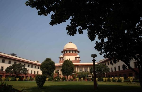 Supreme Court acquits man facing death sentence