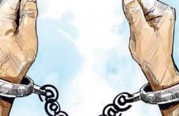 Three held for abusing returning officer in Maharashtra's Bhiwandi