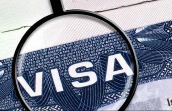 US president Joe Biden intervenes, H4 work permit visas remain