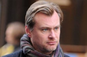 Want to work more in India, says 'Tenet' director Christopher Nolan
