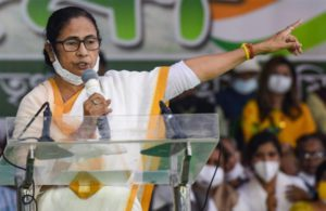 'You have already become Indian citizens': Mamata tells Matuas at rally