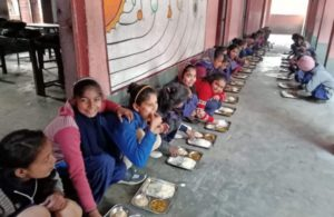 10 lakh school children dropped out from schools in Bihar due to Covid-19 lockdown: Data