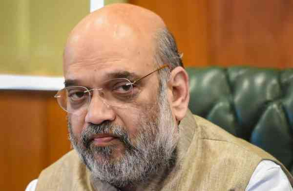 197 people missing, 20 dead in Uttarakhand floods: Home Minister Amit Shah tells Parliament