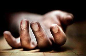 40-year-old doctor's half-burnt body found in forest in Uttar Pradesh; twoheld