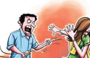 50-year-old Assam man attacks woman with acid for rejecting marriage proposal, held