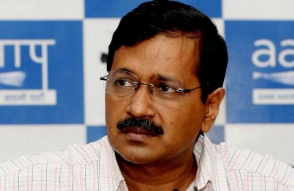 AAP to hold 'Kisan Mahasammelan' in Punjab's Moga on March 21
