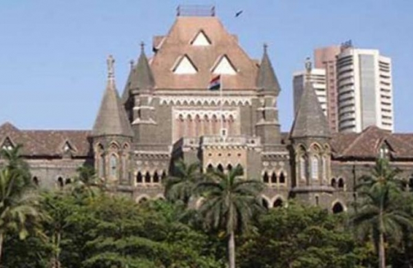 After US firm report, activist moves Bombay High Court for Elgar case stay
