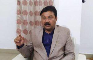Assam polls: BJP downplays threats from rival alliances