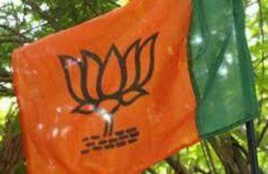 BJP leader Firoze Kamal Gazi attacked by miscreants in West Bengal
