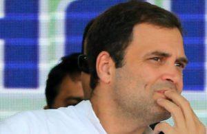 Bank defamation case: Gujarat High Court suspends proceedings against Rahul Gandhi till March 10