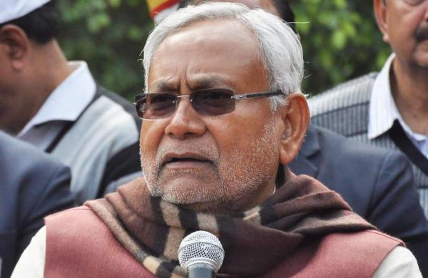 Bihar Assembly building completes 100 years; Nitish Kumar tells ruling members they are 'sevaks' and not 'maalik'