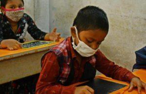 Bihar govt to provide free health check-ups to 1.75 crore schoolchildren in state