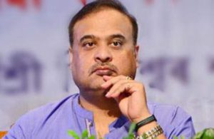 Bodoland People's Front not to be part of BJP-led NDA in Assam elections: Himanta Biswa Sarma