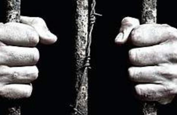 Burdwan blast case: NIA court sentences top Bangladeshi terrorist to 29 years in jail