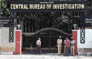 CBI files chargesheet against UP junior engineer, wife in paedophilia case