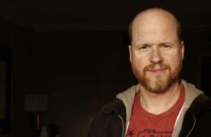 Charisma Carpenter accuses Joss Whedon of unprofessional behaviour