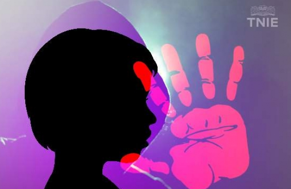 Chhattisgarh: Girl raped, killed along with father; six accused held