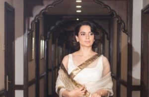 Congress threatensprotest at Kangana's 'Dhaakad'shoot in MPif she doesn't apologise for tweets aboutfarmers