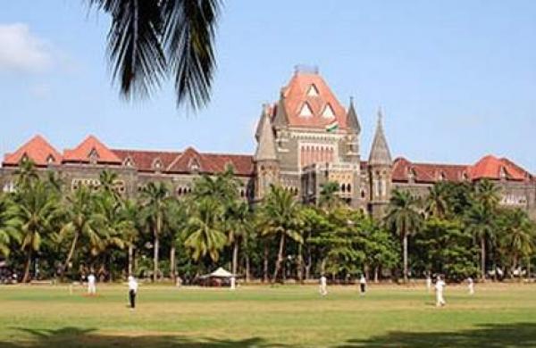 Controversial POCSO verdicts: Bombay HC judge facesheat as SC Collegium acts tough